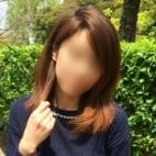 せりな|ピュアガール(Pure Girl) - 福山風俗