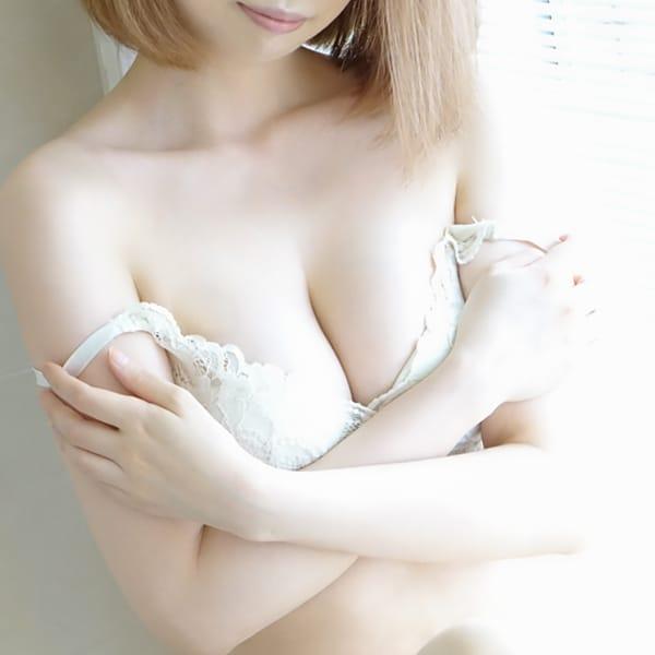 明奈(あきな)