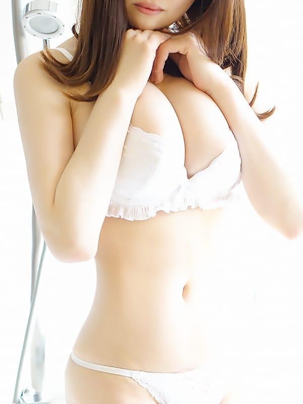 「お礼」06/29(06/29) 11:34 | 清純未経験激カワ☆望(のん)の写メ・風俗動画