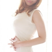 【限定期間延長】紀香(のりか)さんの写真