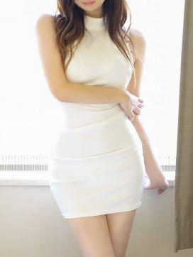 杏(あん)|アロマセラピーエステティックサロン Featherで評判の女の子