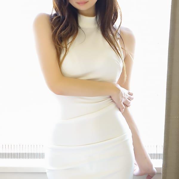 革新的S級美少女◇杏(あん)