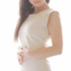 【業界未経験】百合奈(ゆりな)|アロマセラピーエステティックサロン Feather - 広島市内風俗