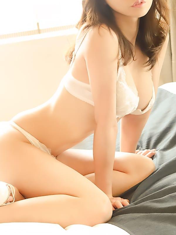 由奈(ゆな)