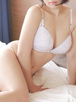 もも | アロマセラピーエステティックサロン Feather - 広島市内風俗