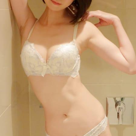 帆乃佳(ほのか)