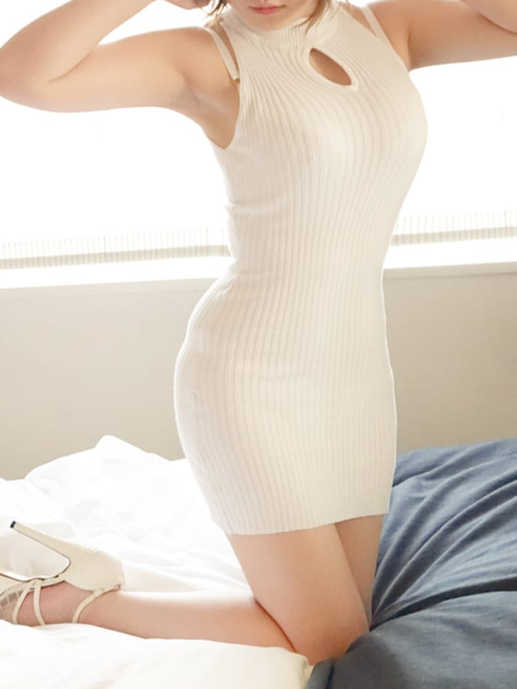 業界完全未経験☆優莉(ゆうり)(アロマセラピーエステティックサロン Feather)のプロフ写真5枚目