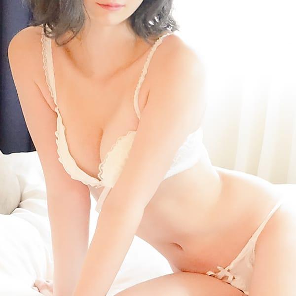 Sexy系未経験☆友梨華