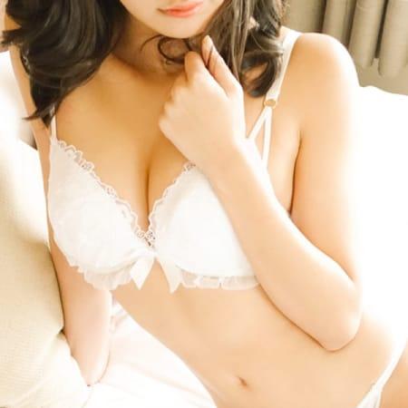 ☆ハーフ系極上美女☆マカナ