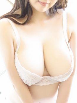 圧巻のG98!!愛菜(あいな) | アロマセラピーエステティックサロン Feather - 広島市内風俗