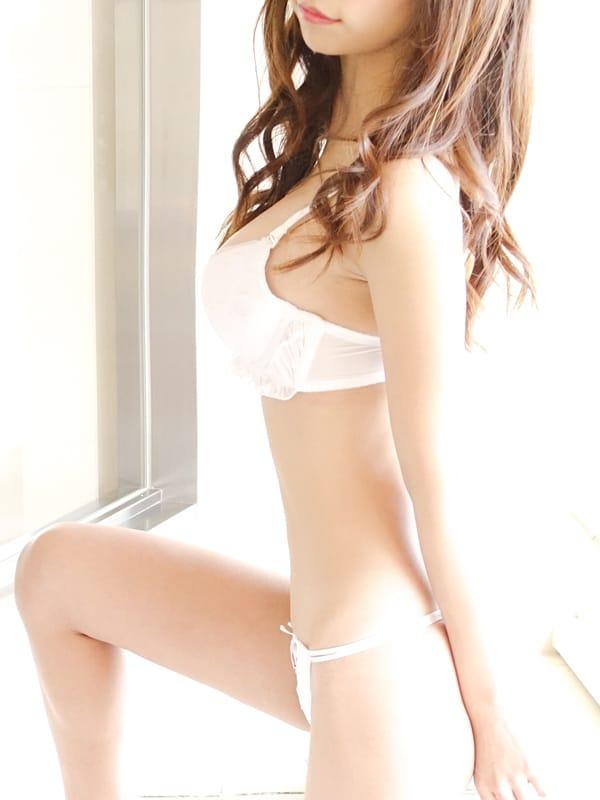 衝撃的SSS級☆梨花(りんか)(アロマセラピーエステティックサロン Feather)のプロフ写真1枚目