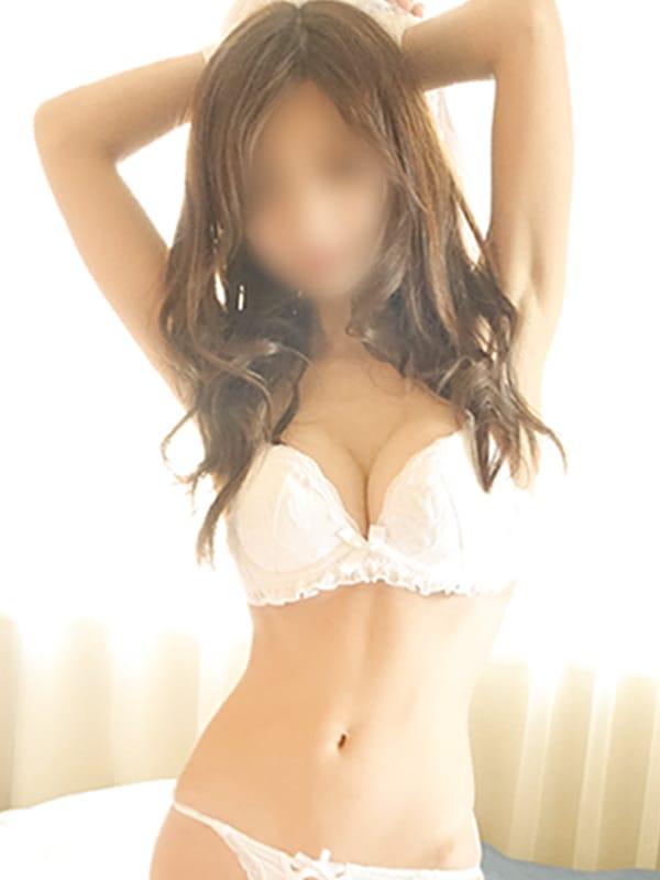 衝撃的SSS級☆梨花(りんか)(アロマセラピーエステティックサロン Feather)のプロフ写真3枚目