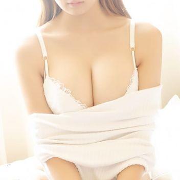 S級未経験★エース候補生ゆりあ | アロマセラピーエステティックサロン Feather - 広島市内風俗