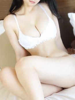 まい | アロマセラピーエステティックサロン Feather - 広島市内風俗