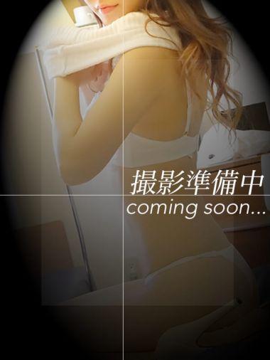 ★超絶SEXY美★モナ|アロマセラピーエステティックサロン Feather - 広島市内風俗