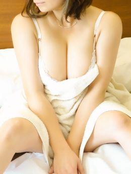 明日香(あすか) | アロマセラピーエステティックサロン Feather - 広島市内風俗