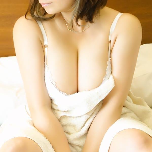 明日香(あすか)|アロマセラピーエステティックサロン Feather - 広島市内派遣型風俗