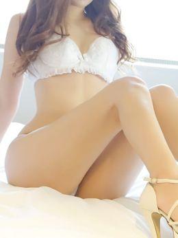 即ランクイン確定◇優里愛 | アロマセラピーエステティックサロン Feather - 広島市内風俗