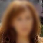 里美さんの写真