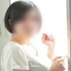 あき|チェリーガール - 広島市内風俗