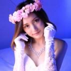 ゆめ Blue Sapphire(ブルーサファイア) - 広島市内風俗