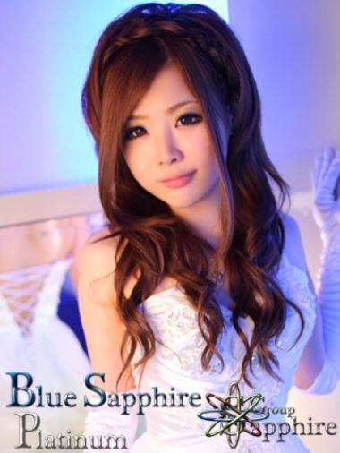 りの|Blue Sapphire(ブルーサファイア) - 広島市内風俗