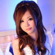 「Blue Sapphire◆割引情報◆」12/18(火) 17:43 | Blue Sapphire(ブルーサファイア)のお得なニュース