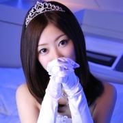 「Blue Sapphire★☆★3大割引キャンペーン★☆★」12/18(火) 18:58 | Blue Sapphire(ブルーサファイア)のお得なニュース