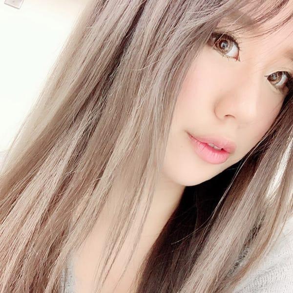 New さな