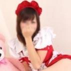 ロリカワ☆すみれ|萌えヘル☆Angel Hearts!~エンジェルハーツ~ - 広島市内風俗