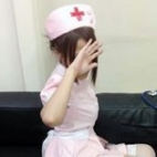 魔法少女イブ☆ |広島デリヘル学園 - 広島市内風俗