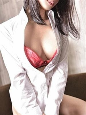 早乙女みりあ|アンジュ ange - 東広島風俗