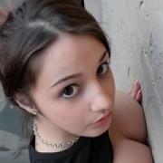 モラさんの写真