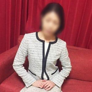 りほ☆新人美熟女 | 奥サマは痴女 - 広島市内風俗