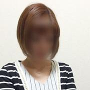 りこ|奥サマは痴女 - 広島市内風俗
