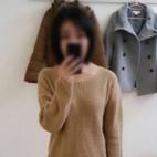 ゆきえ☆新人美人妻|奥サマは痴女 - 広島市内風俗