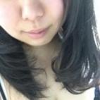 ふうか|奥サマは痴女 - 広島市内風俗