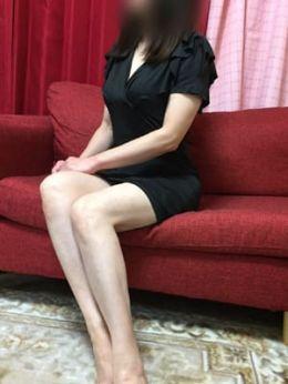 まい☆新人美人妻   奥サマは痴女 - 広島市内風俗