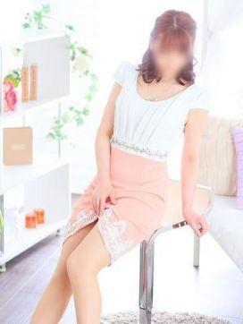 ゆあ【透明感ある極上妻】|人妻の雫 倉敷店で評判の女の子