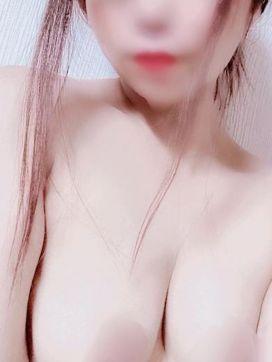 みづき(体験)【可愛い美尻妻】 人妻の雫 倉敷店で評判の女の子