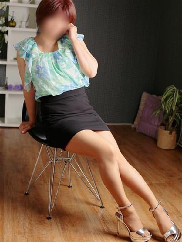 こまち【超ミニマム美熟女】(人妻の雫 倉敷店)のプロフ写真2枚目