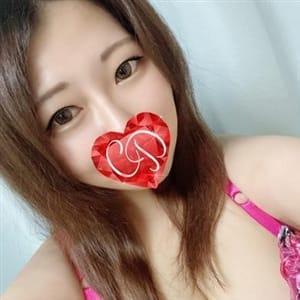「期間限定☆新人割開催中!」09/12(土) 05:16 | Club Dearのお得なニュース
