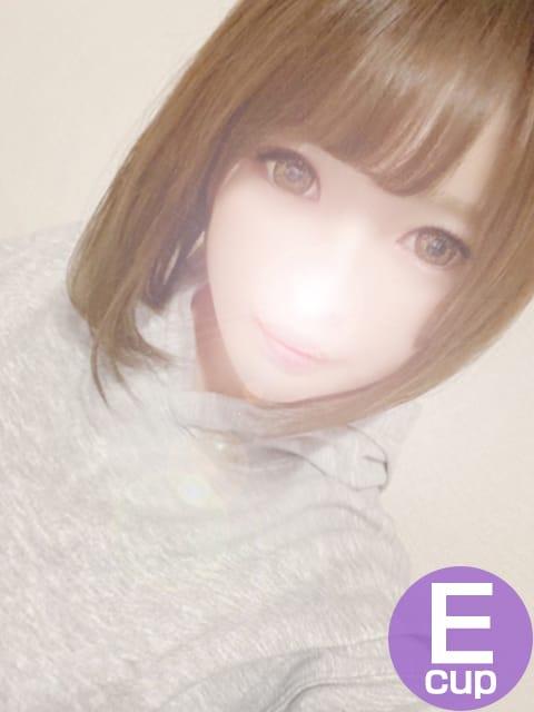 せいらAF無料【清楚でロリカワAF無料美女☆】