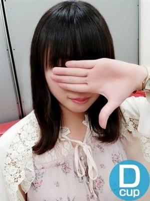 かのん未経験|Club Dear - 倉敷風俗