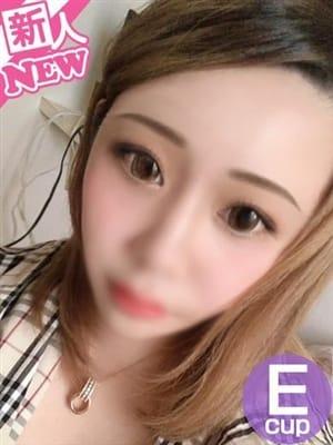いちご【小柄なロリ系美少女☆】