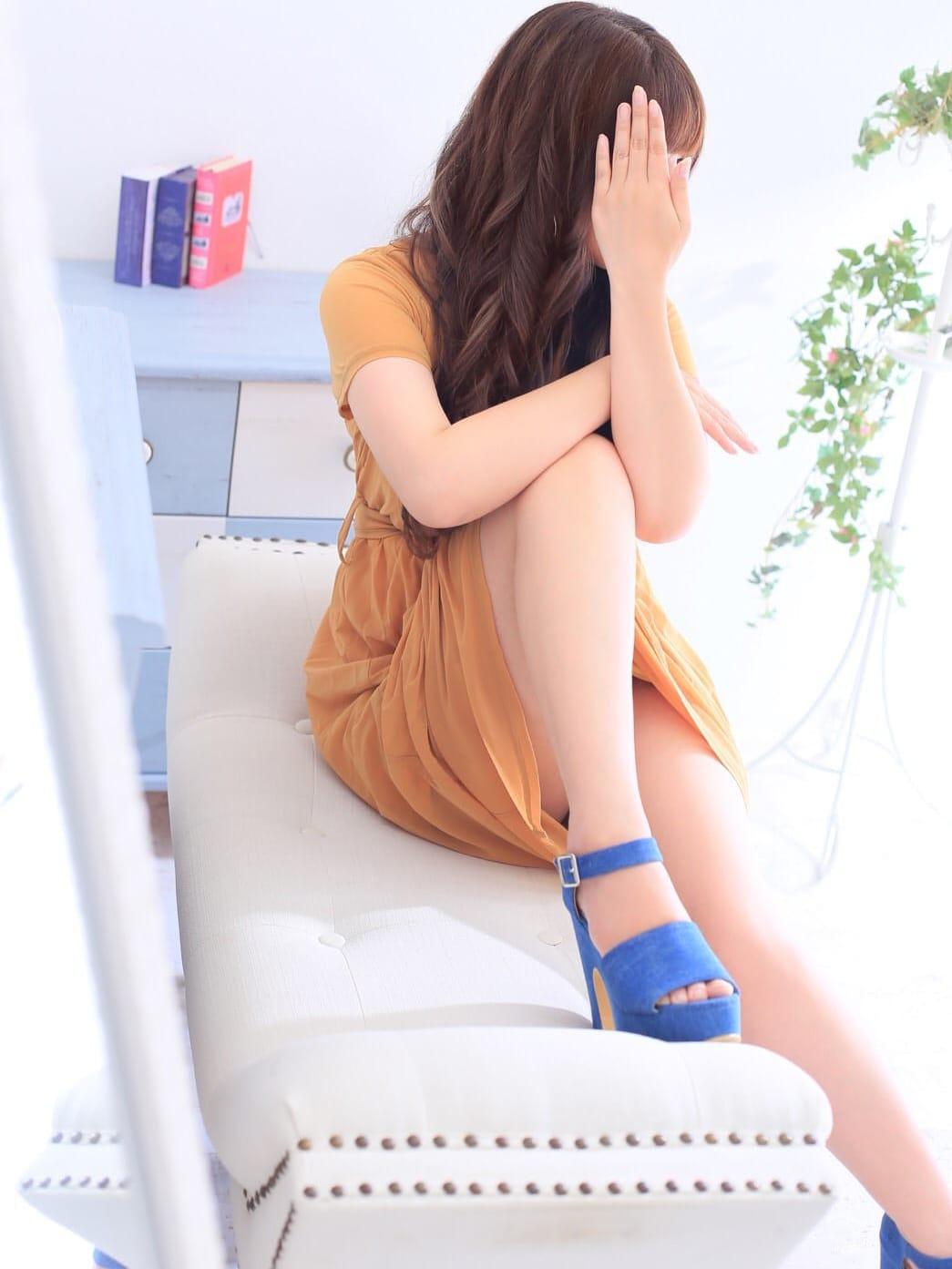 松浦 巨乳な未経験美妻♪♡(お姉さん人妻専門店FANTASY)のプロフ写真1枚目