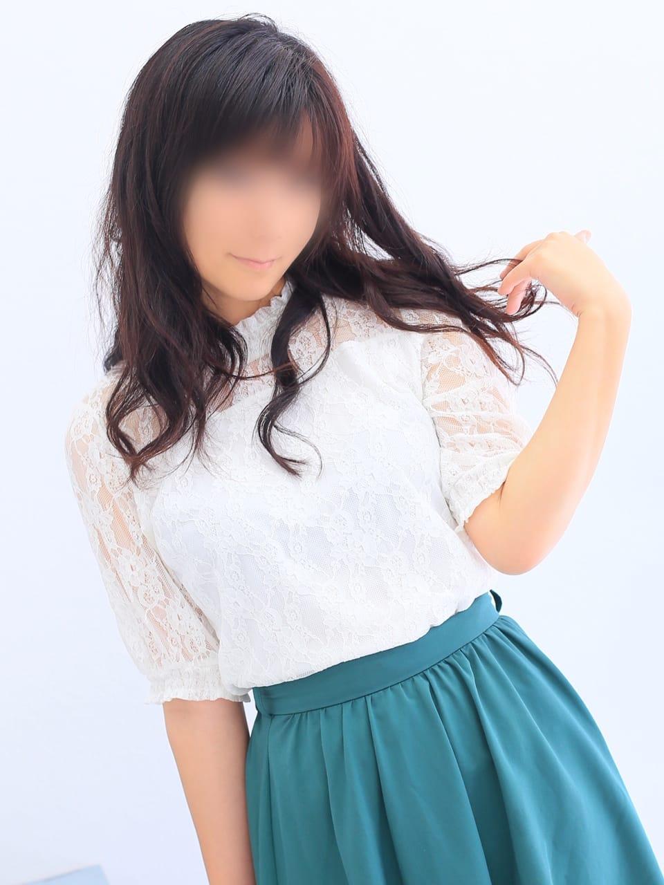 「11月〜???」11/02(11/02) 13:02 | 新人★相原 恋人PLAY大好き♡の写メ・風俗動画