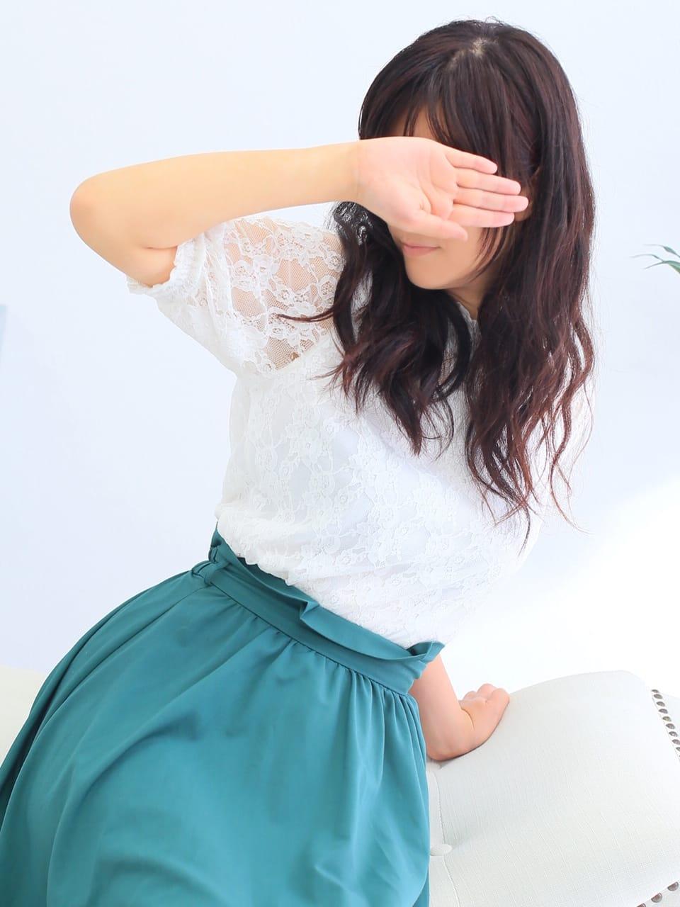 新人★相原 恋人PLAY大好き♡(お姉さん人妻専門店FANTASY)のプロフ写真3枚目