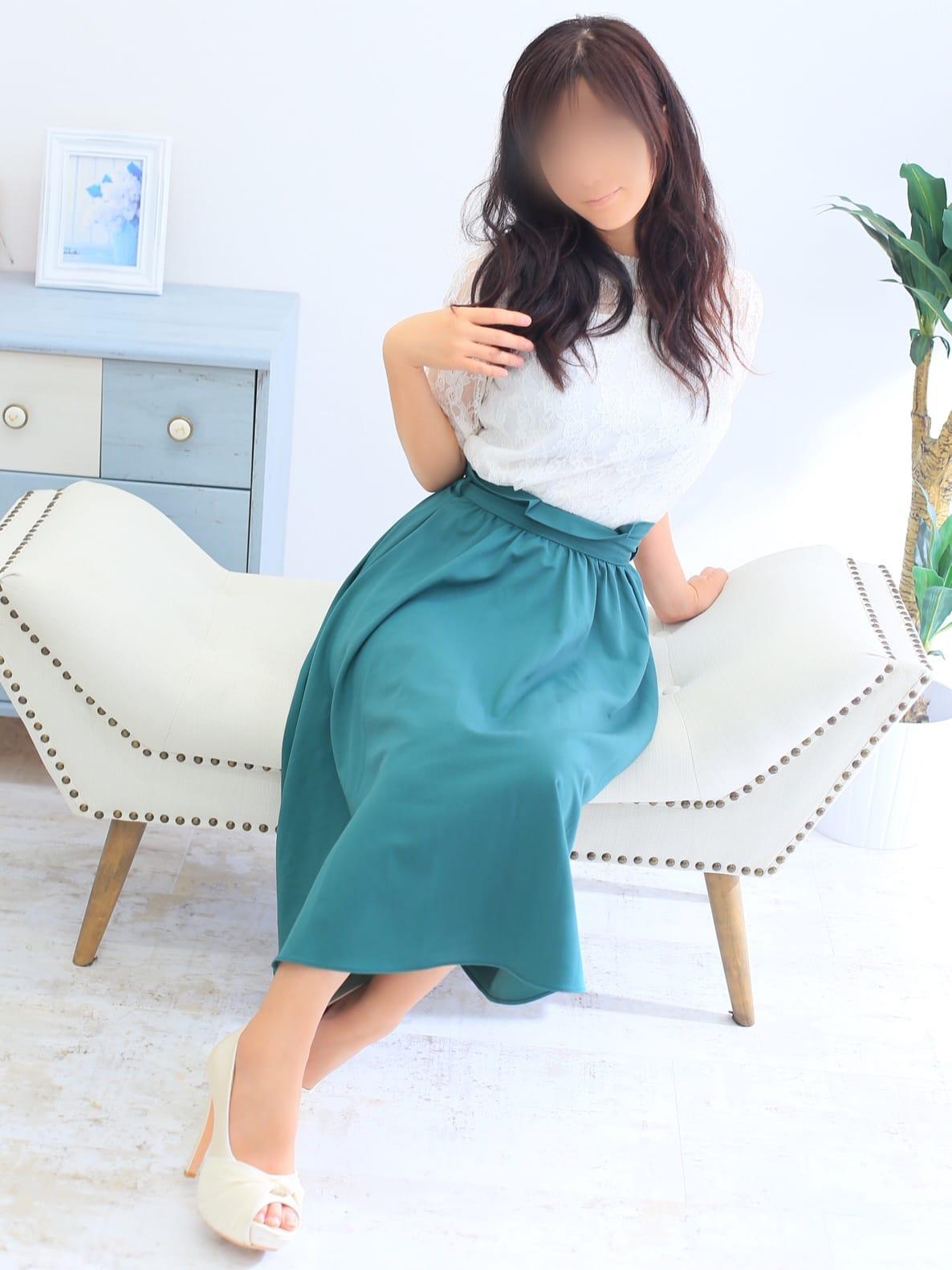 新人★相原 恋人PLAY大好き♡(お姉さん人妻専門店FANTASY)のプロフ写真4枚目