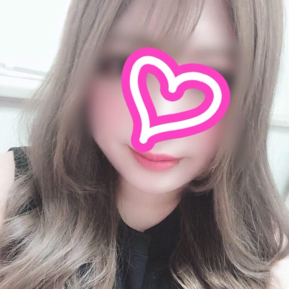 新人★今井 淫乱小悪魔系美女【儚げな色白巨乳娘!色気抜群!】